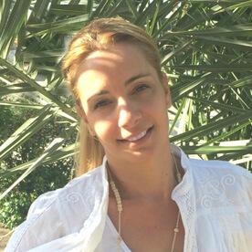 Jessica Ciappa